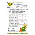 Tin Shui Wai Project